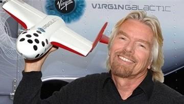 5 doanh nhân nổi tiếng thành công dù không có bằng đại học