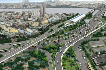 WB: Việt Nam cần 30 tỷ USD mỗi năm phát triển hạ tầng