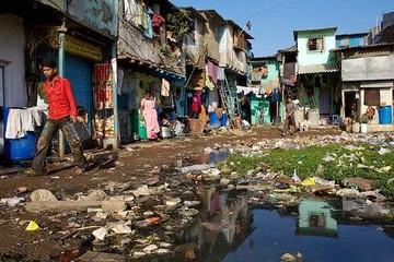 Cảnh báo nhà khu ổ chuột tại đô thị