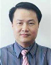 Truy nã đặc biệt Chủ tịch HĐQT MB 24 Nguyễn Tuấn Minh