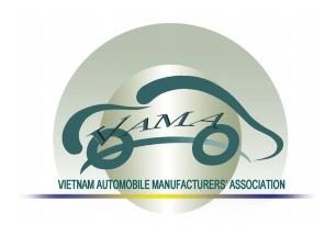 VAMA: Doanh số bán ô tô tháng 2 đạt hơn 7.300 chiếc, tăng 72%