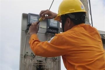 Đà Nẵng: Phát hiện thêm nhiều vụ lấy cắp điện