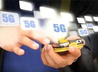 Các nước rục rịch phát triển mạng 5G