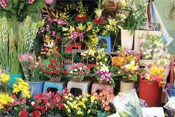 Bí quyết để shop hoa tươi thành công