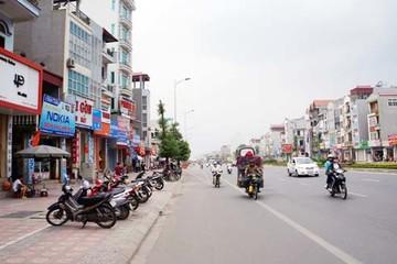 Long Biên: Đấu giá quyền sử dụng đất để lấy vốn cho dự án