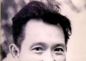 Thêm một nhà báo được gắn tên đường phố Hà Nội