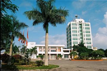 ĐH Quốc gia Hà Nội có thêm thành viên