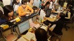 Rà soát ngành nghề kinh doanh có điều kiện