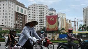 Hội thảo về chuyển đổi kinh tế Việt Nam diễn ra tại Áo