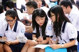 Thêm chín trường ĐH, CĐ được tuyển sinh riêng