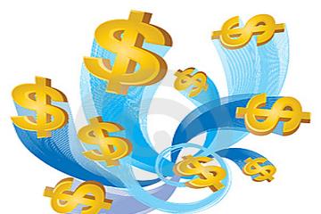 [Góc nhìn môi giới] Dòng tiền mới tạo tâm lý đầu tư tích cực