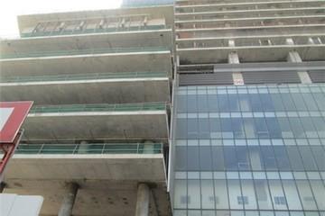Bộ Xây dựng sẽ sát hạch giấy phép môi giới bất động sản