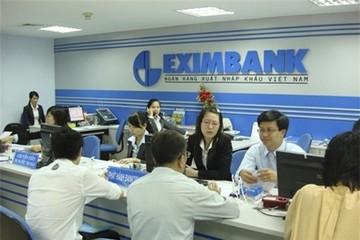 Eximbank được cấp tín dụng vượt giới hạn vốn tự có đối với VietnamAirlines
