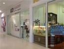 Hà Nội: Nhiều trung tâm thương mại khủng vắng như