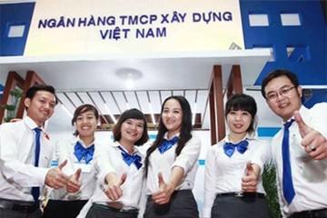VNCB sắp ra mắt gói tín dụng 50.000 tỉ cho bất động sản