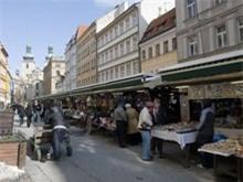 Kinh tế Séc dự kiến tăng trưởng 2,1% trong năm nay
