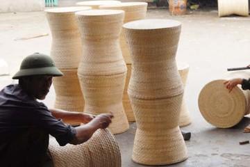 Quảng Ngãi: Cơ sở ngành nghề nông thôn giải quyết việc làm cho 17.000 lao động