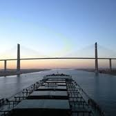 Trung Quốc sắp xây kênh đào nhân tạo lớn nhất châu Á