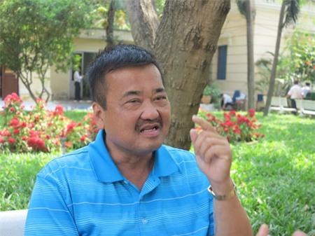 Kiện đòi bệnh viện Mắt Sài Gòn bồi thường 80.000 USD