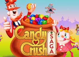 Candy Crush nâng giá trị King Digital lên 7 tỷ USD sau IPO