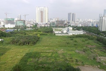 Quảng Ninh: Công bố danh mục dự án có sử dụng đất cần lựa chọn nhà đầu tư