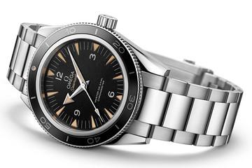 Đồng hồ Omega Seamaster 300 Master Co-Axial
