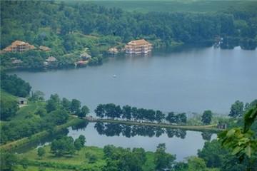 6 địa điểm du lịch hấp dẫn quanh Hà Nội
