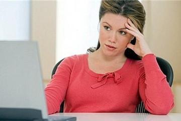 10 kiểu dùng email gây phiền đồng nghiệp