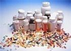 Đấu thầu thuốc: Thuốc giá rẻ và chất lượng kém?