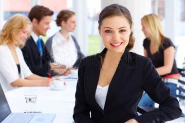 Mất cơ hội tuyển dụng vì hiểu sai những lời khuyên đúng