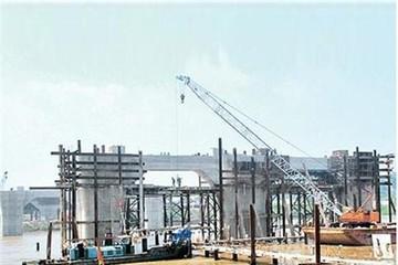 Hà Nội thúc tiến độ GPMB Dự án Đường 5 kéo dài