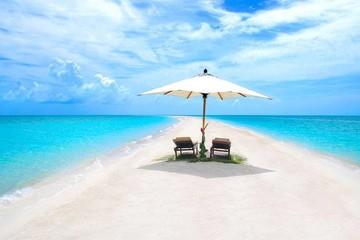 8 hòn đảo tư nhân đẹp nhất hành tinh