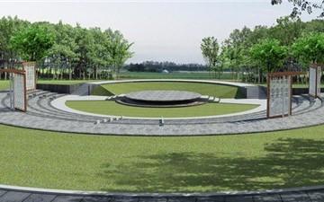 Công viên đô thị lớn nhất châu Á mở cửa tại Hà Nội