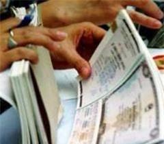 VBSP: Huy động được 350 tỷ đồng trái phiếu Chính phủ bảo lãnh