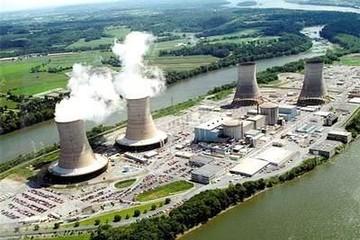 70 học bổng lĩnh vực năng lượng nguyên tử tại Liên Bang Nga