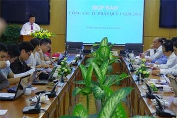 Hơn 2.000 người xin thôi quốc tịch Việt Nam