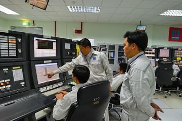 PVN ký cam kết hợp tác với đối tác Bun-ga-ri trong tái chế dầu nhờn