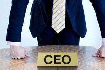 Lộ trình nào cho những người ôm mộng thành CEO?