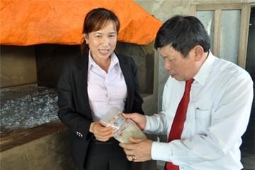 Thu nhập hàng chục triệu đồng mỗi tháng từ sứa biển