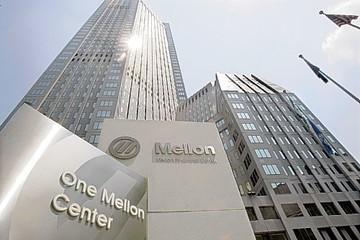 Mỹ buộc tám ngân hàng lớn tăng vốn