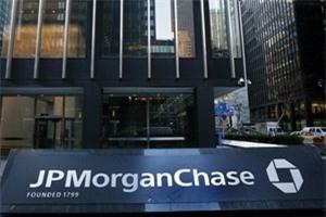 Mỹ yêu cầu 8 ngân hàng lớn tăng quỹ phòng ngừa rủi ro