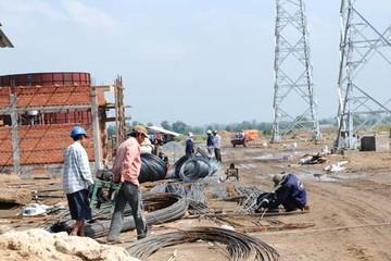 Phú Yên chỉ định thầu 8 dự án cấp bách