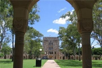 10 trường đại học nổi tiếng nhất nước Úc