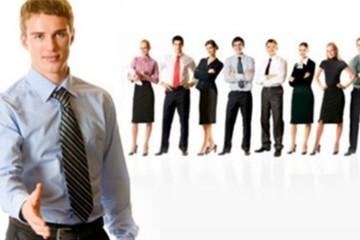7 cách quản lý những nhân viên khó chịu