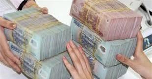 TP.HCM: Thêm 3.255 tỷ đồng vốn rẻ cho DN