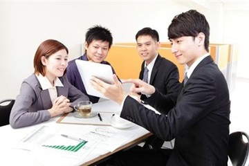 Làm gì để ổn định nhân sự?