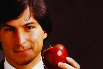 13 câu nói bất hủ của Steve Jobs