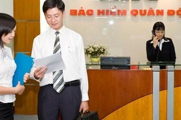 MIC ước đạt 250 tỷ đồng doanh thu trong quý I