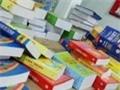 LBE, TPH: 2 Doanh nghiệp ngành sách báo lãi quý I/2014