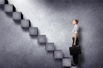 4 cách để thăng tiến nhanh chóng